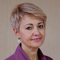 Гречко Елена Викторовна