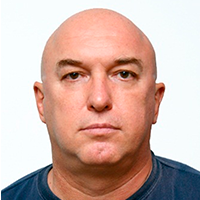 Слепцов Михаил Анатольевич
