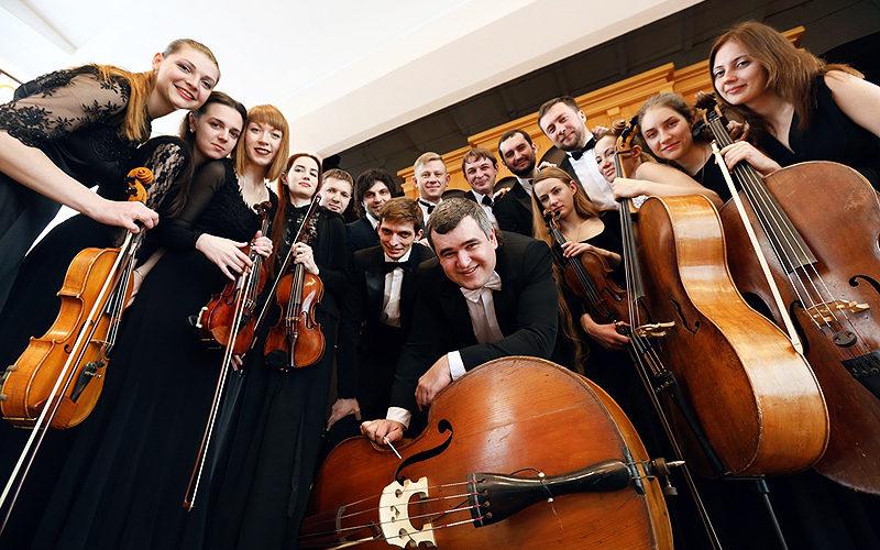 s-1-ijunja-nachinaetsja-sezon-parkovyh-promenad-koncertov-0639590