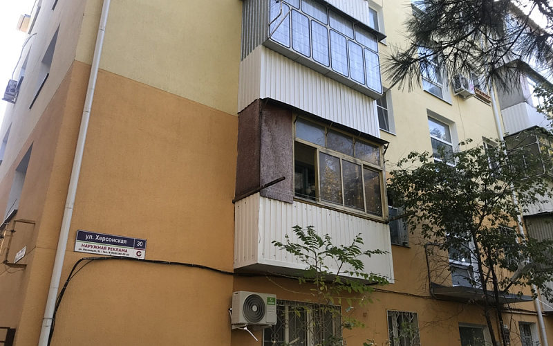 v-oktjabre-na-kubani-zavershili-kapitalnyj-remont-v-76-ti-mnogokvartirnyh-domah-0de1936