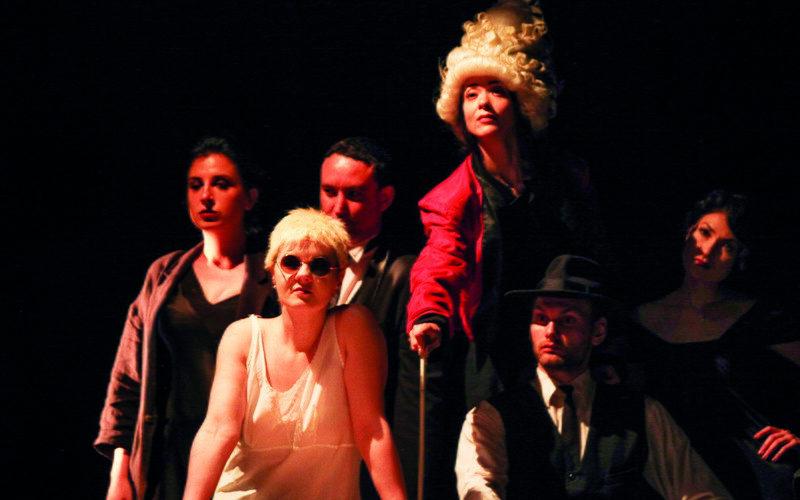 trojka-semjorka-dama-premera-v-krasnodarskom-teatre-dramy-9d121c7