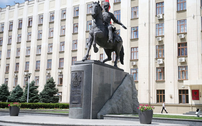 bolee-20-mlrd-rublej-kraevyh-subsidij-na-budushhij-god-uzhe-dovedeny-municipalitetam-bd345a7